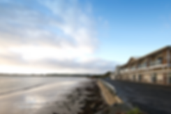 Hotel-Ext-with-beach_3914.png