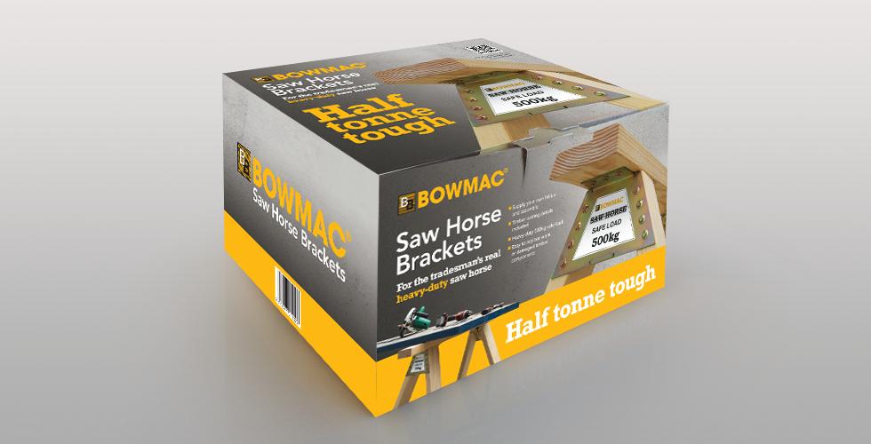 mitek-sawhorse-brackets.png