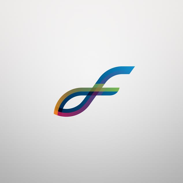 logo-fusion.png