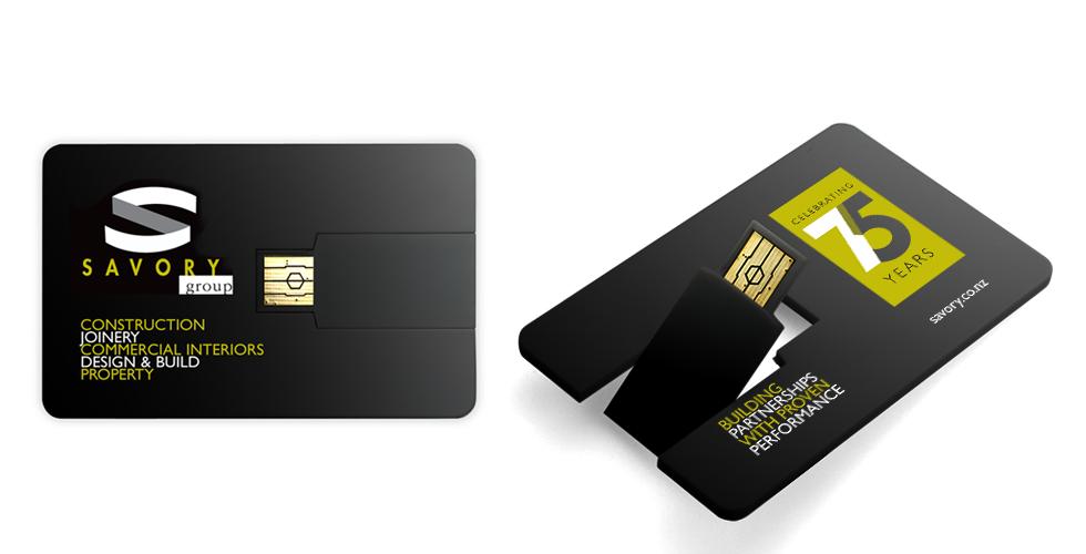 Savory_USB-card.png