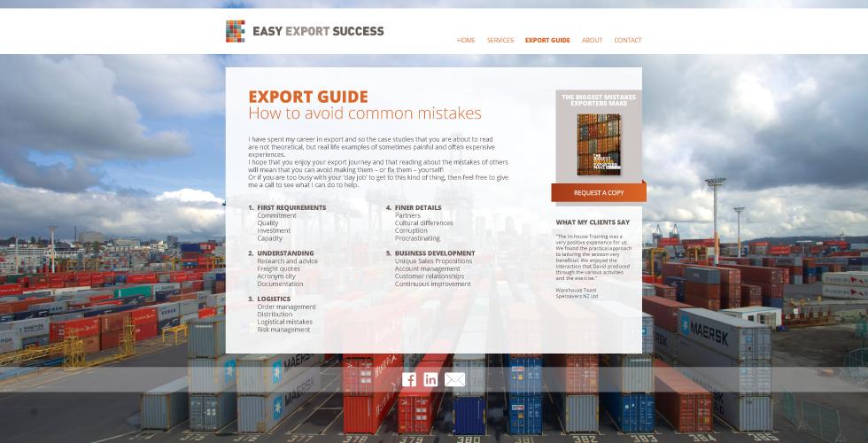 EES-webpage.png