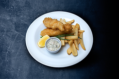 s-FishnChips-onslate.png
