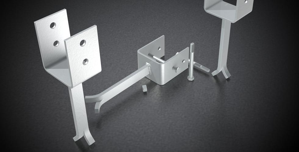 mitek-3D-rendering-brackets.png