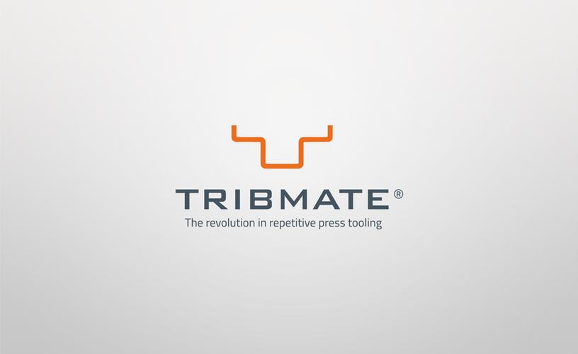 tribmate-logo.png