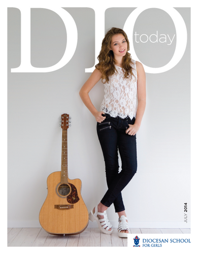 DIOtoday_July-2014_cover.png