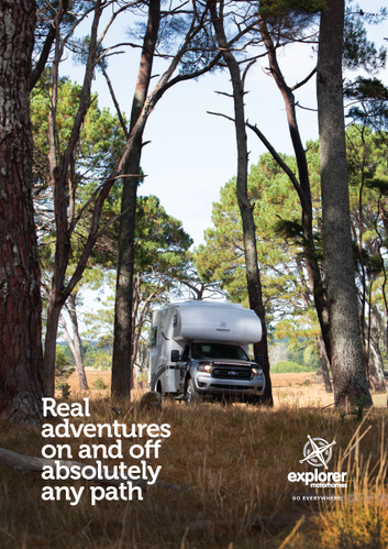 explorer-brochure_2020.png