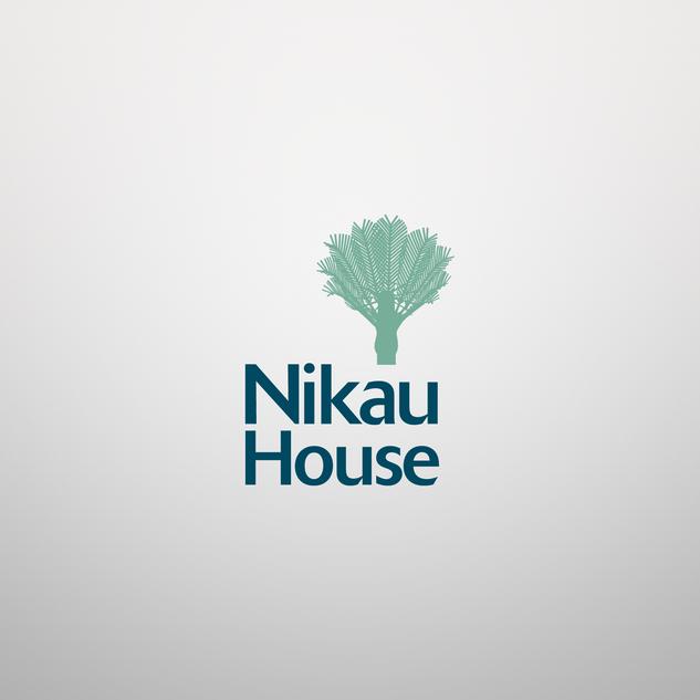 logo-Nikau-House.png