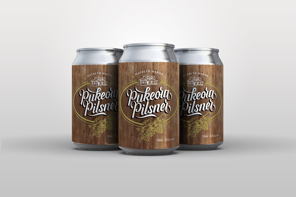 beer-can-mockup.png