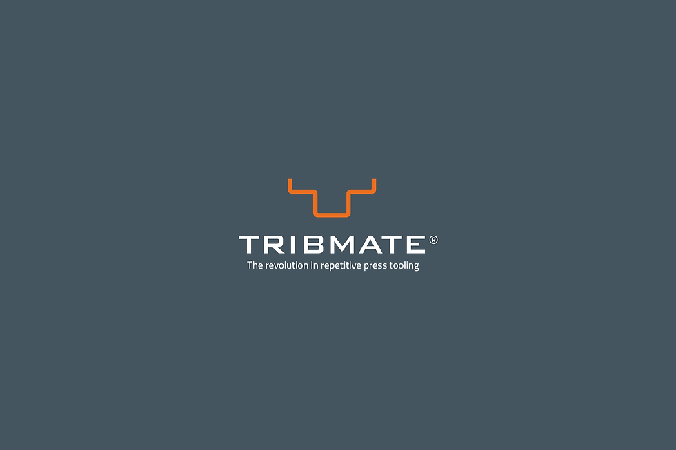 tribmate-on-grey.png