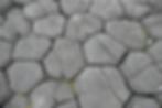 s-basalt-close-up.png
