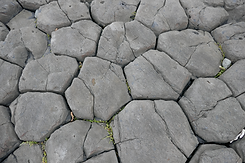 s-basalt-close-up.png