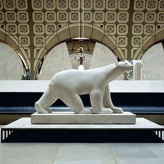 polar-bear-francis-pompon1.jpg