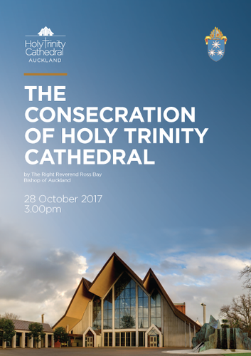 holy-trinity-brochure-cover.png