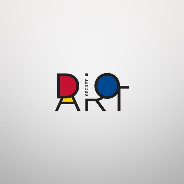 logo-dioart.png