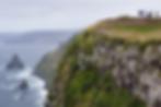 s-cliffs.png