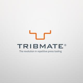 logo-tribmate.png