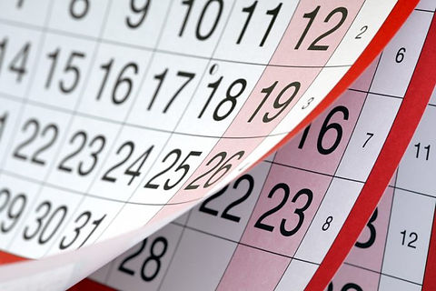 calendar-696x464.jpg