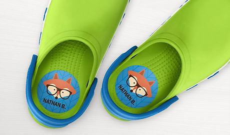ShoeLabels_3.jpg