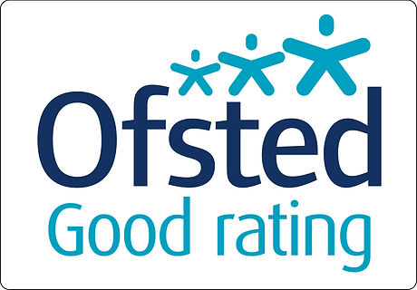 OFSTED_good-2.jpg