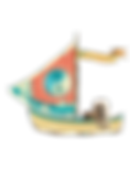 TBD Boat.png
