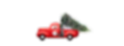 Red TRuck Video.png