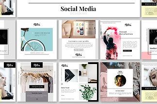 050 Social Media Design Kit (1).jpg