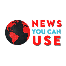 News you can use logo 01 (1).png