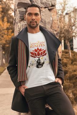 t-shirt-mockup-featuring-a-stylish-man-w