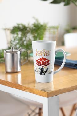 mockup-of-a-15-oz-coffee-mug-placed-on-a
