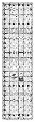 Creative Grids 6.5 x 24.5 inch Ruler