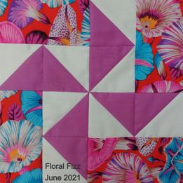 Floral Fizz June 2021 (Alternate).jp