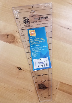 Dresden Tool