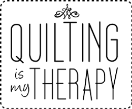 Quilt Therapy Club