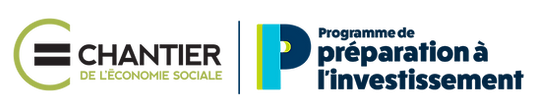 PPI-CHES-logo[91644].png