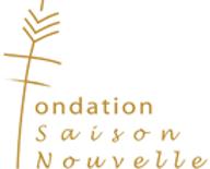 Fondation Saison Nouvelle.png