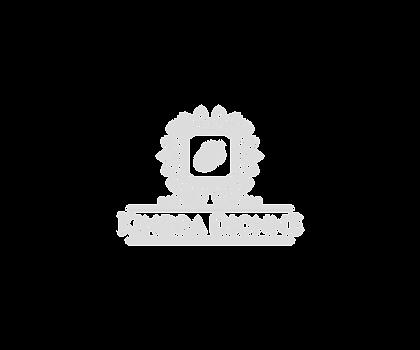 Kindra Dionne-Crest 1.png