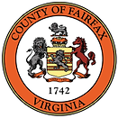 Fairfax Co.png