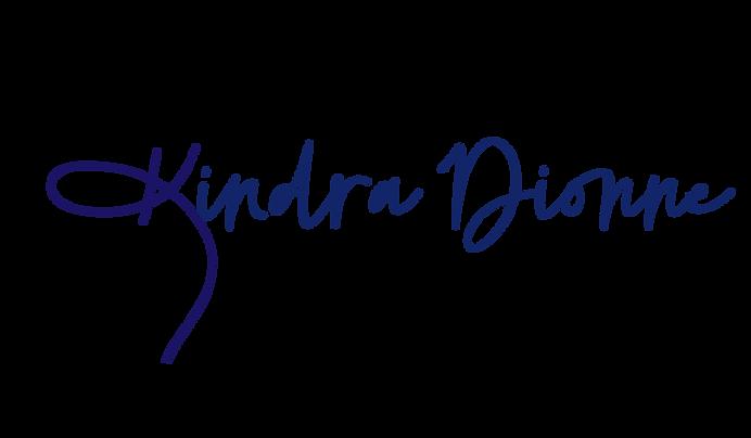 Kindra-Dionne.png