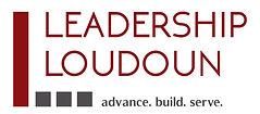 Leadership Loudoun.jpg