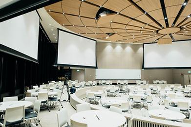 Training Room-White-1.jpg