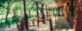 hosteria (1).JPG