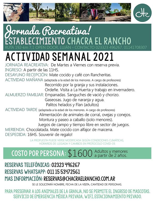 JORNADA EDUCATIVA.png