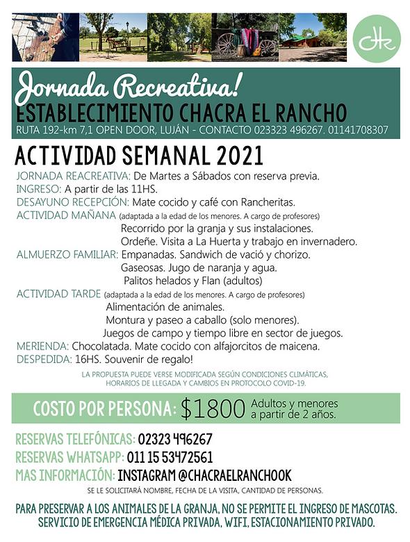 JORNADA RECREATIVA.png