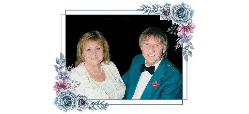 John & May webpage.jpg