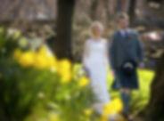 wedding film highlights package.jpg