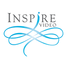 inspire video logo.png