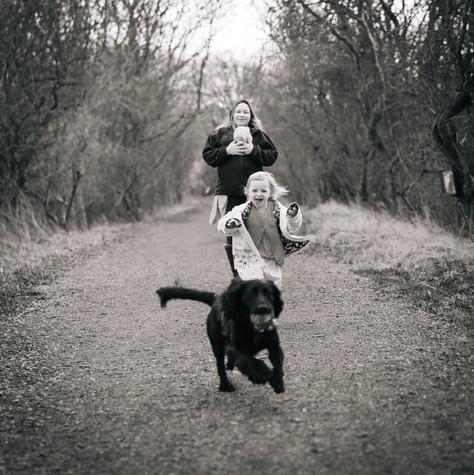Family walk 01 Jan 2019 (3 of 4).jpg