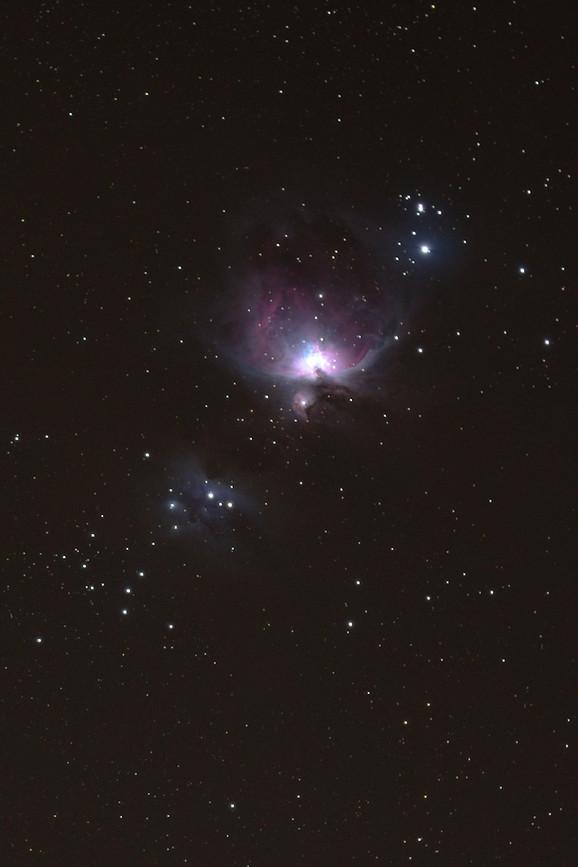 Orion 16BIT CROP.jpg