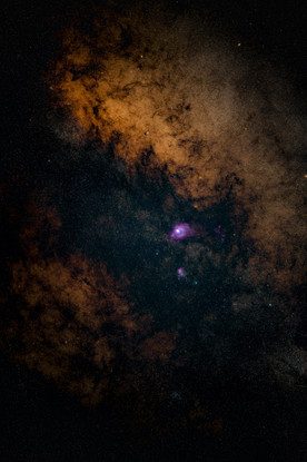 MW and Lagoon Nebula.jpg