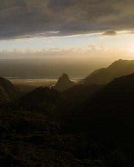 mavic sunset kare-2.jpg